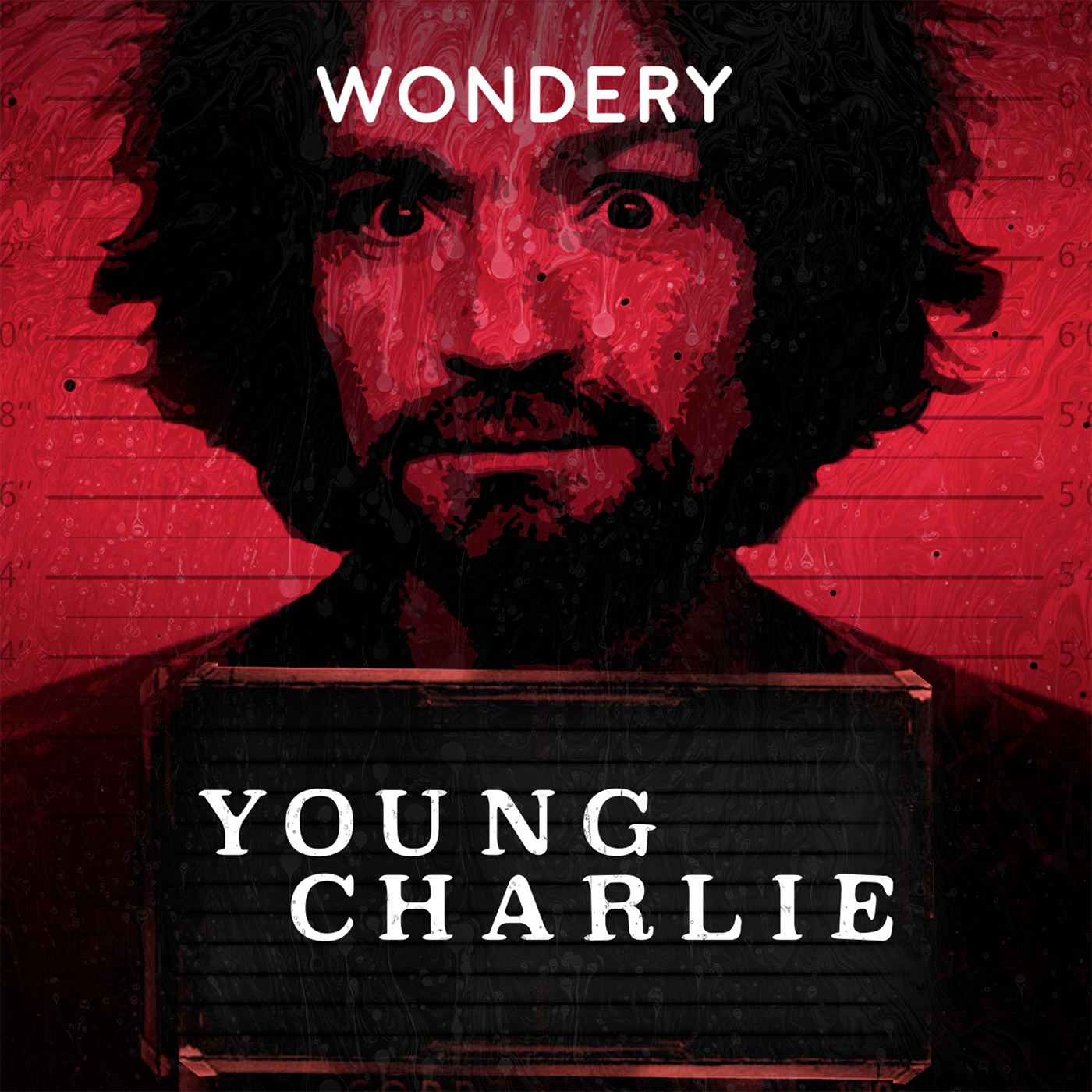 Young Charlie (Wondery)